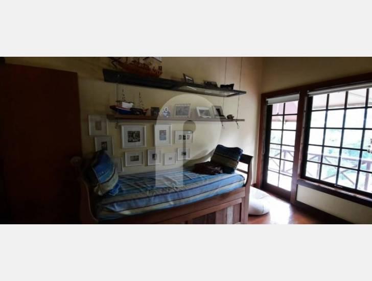 Casa para Alugar em Araras, Petrópolis - RJ - Foto 14