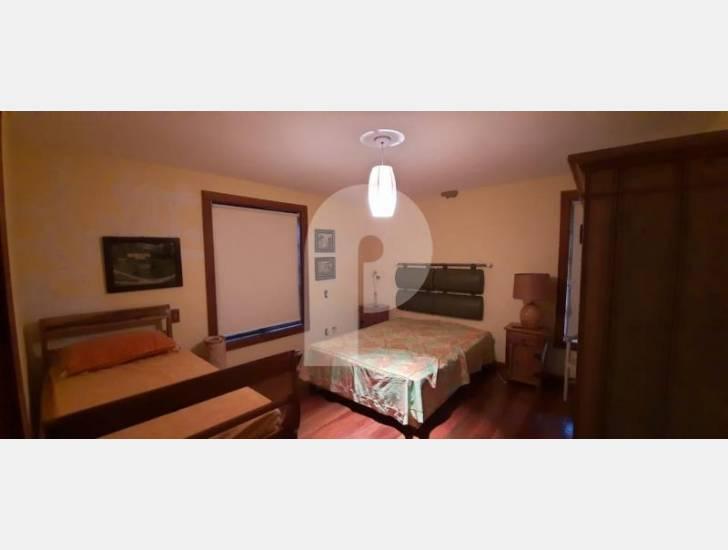 Casa para Alugar em Araras, Petrópolis - RJ - Foto 15