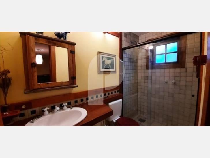 Casa para Alugar em Araras, Petrópolis - RJ - Foto 16