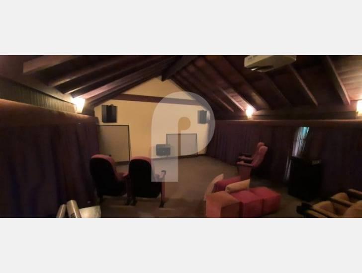 Casa para Alugar em Araras, Petrópolis - RJ - Foto 19