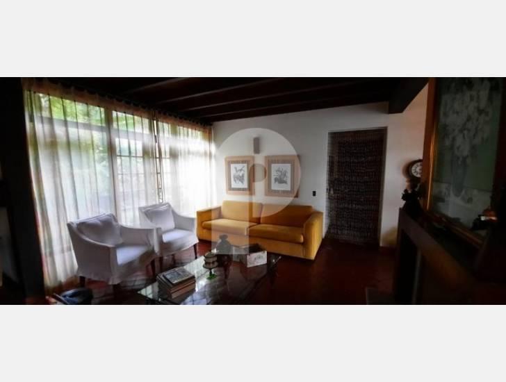 Casa para Alugar em Araras, Petrópolis - RJ - Foto 20
