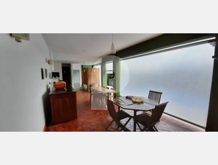Casa para Alugar em Araras, Petrópolis - RJ - Foto 22