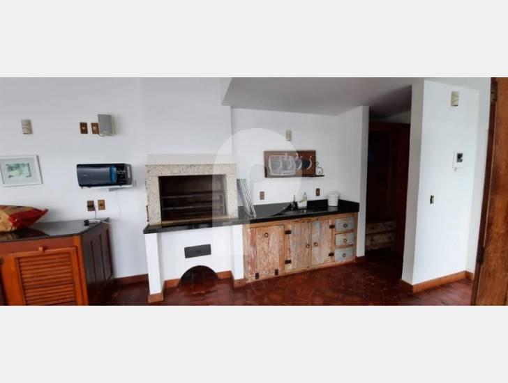 Casa para Alugar em Araras, Petrópolis - RJ - Foto 23
