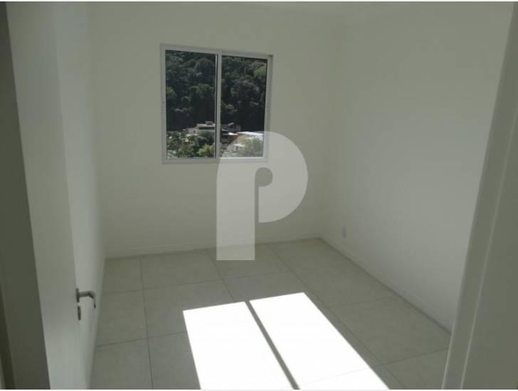 Apartamento para Alugar em Nogueira, Petrópolis - RJ - Foto 8