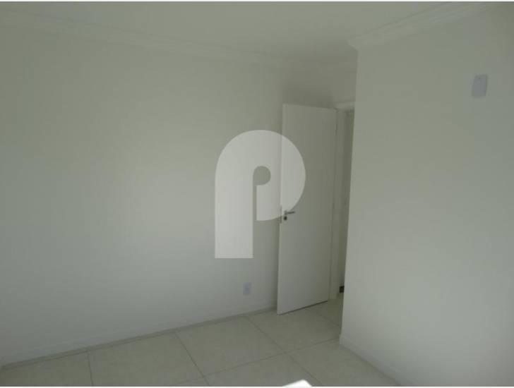 Apartamento para Alugar em Nogueira, Petrópolis - RJ - Foto 9