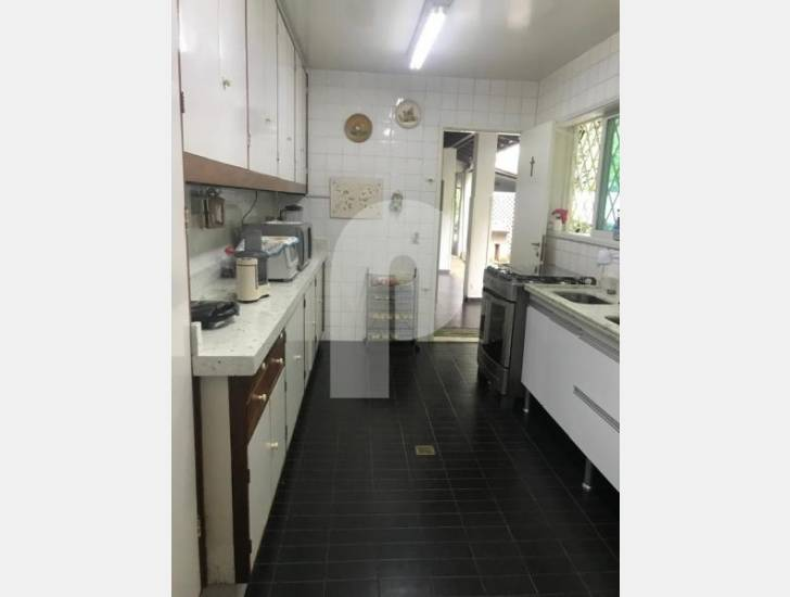 Casa à venda em Samambaia, Petrópolis - RJ - Foto 16