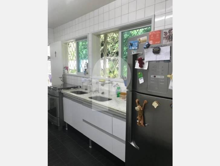 Casa à venda em Samambaia, Petrópolis - RJ - Foto 18