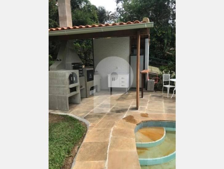 Casa à venda em Samambaia, Petrópolis - RJ - Foto 21